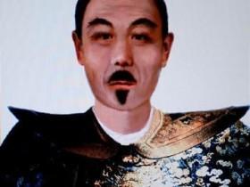 北京石景山干尸真实身份到底是谁