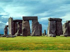 我们对建造巨石阵的人了解多少?