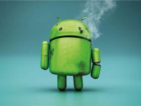 """高通芯片中的""""致命缺陷""""使数百万部Android手机面临风险"""
