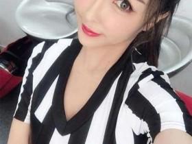 方祺媛(雪碧)被爆当小三,秘密生子月子中心欠款17万