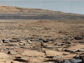 科学家如何寻找火星上古代生命的迹象