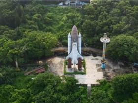 广州航天欢乐世界好玩吗