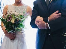 爱尔兰结婚制度不许离婚是真的吗