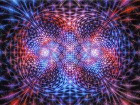 美国能源部发布了量子互联网的蓝图