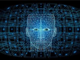 AI是否有变得过于男性化的危险?