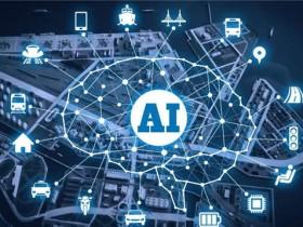 人工智能即将对虚拟通信产生全新的影响