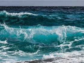 海水淡化科研有了新突破,30分钟即可饮用