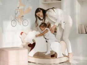 未来母婴行业发展趋势分析